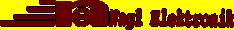 Alarmieren SMS Feuerwehr und Rettung Logo